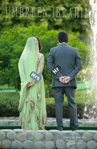 PaKisTaNi WeDDinG BriDe & GrOoM's PhOtOgRaPhY !!!!!!!!!!!!