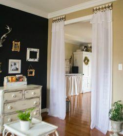 71 best images about Basement studio ideas on Pinterest Diy room