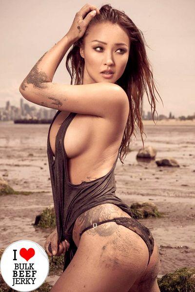 sexy costa rican pornwomen