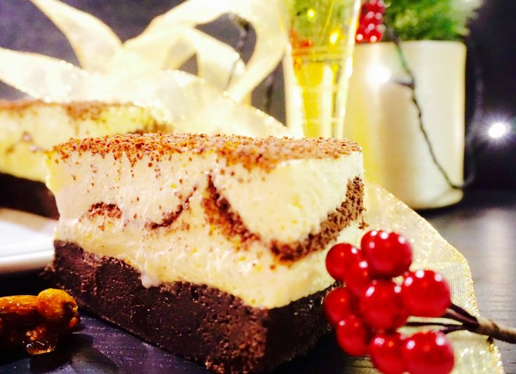 Dronning Mauds kake