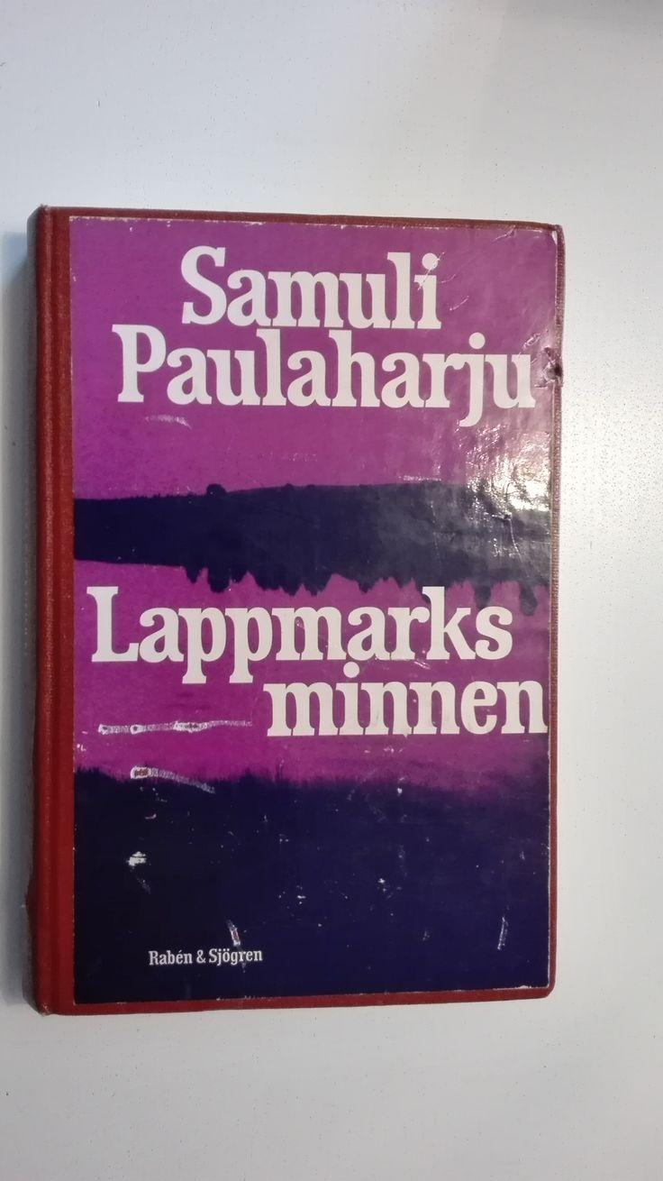 Bok med ett kapitel dedikerat till Akamella. Fylligt och levande skrivet om platsen och dess historia.
