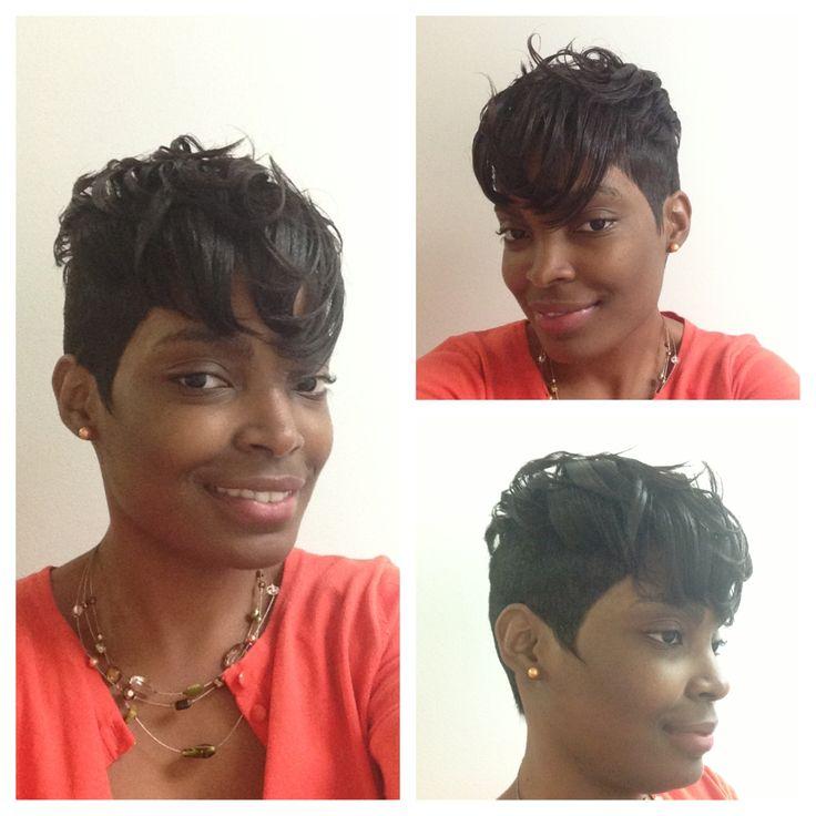 Best Haircut Richmond Va