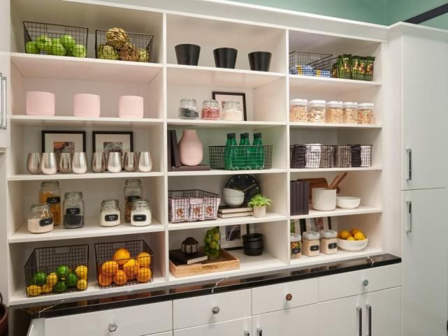 Hgtv Dream Home Getaway Sweepstakes Cabinets To Go Food Network Recipes Best Kitchen Designs