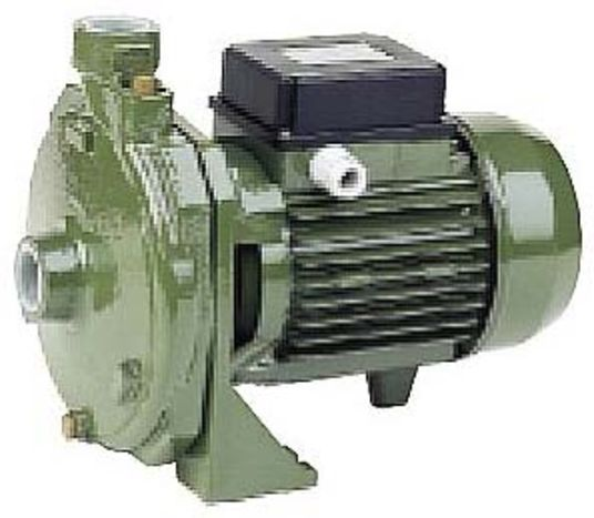 Centrifugal pumps are designed for providing varied services in Power station, Flow control, Drainage, Sewage and wastage handling, Lift soaking, Fire service station, such as in petroleum and oils and fluid pumping, etc. #Advantages of #centrifugal #pump
