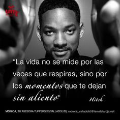 frases will smith - Buscar con Google
