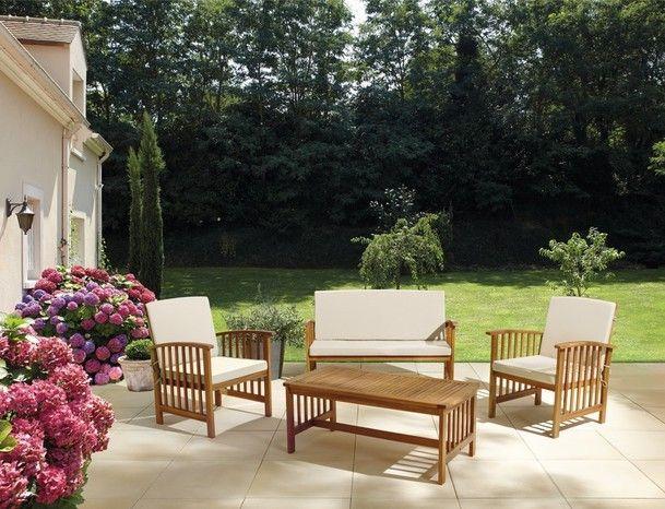Salon De Jardin Kiwi Pas Cher Salon De Jardin Castorama Salon De Jardin Castorama Salon De Jardin Jardins