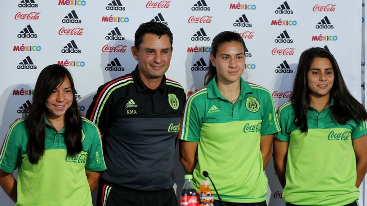 Liga MX Femenil makes its historic debut, Pachuca clash with America