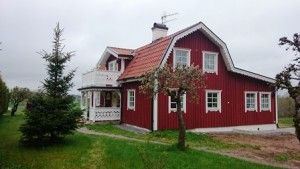 huset-ostra-gavel-veranda-snickerier-kallartrapp-3glas-fonster-elit-klinker-entre-granhack-h-uniquedesign.se