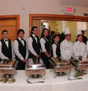 Catering in Philippines :http://www.findo.com.ph/catering