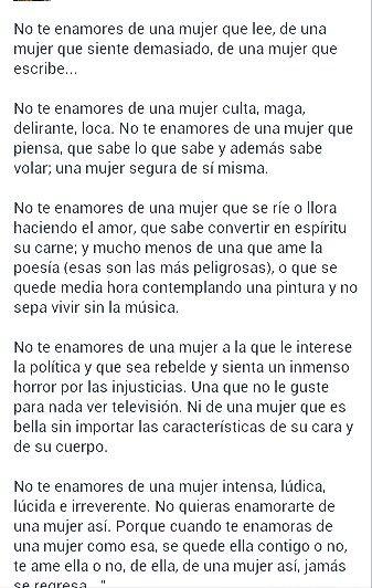 Facundo Cabral...