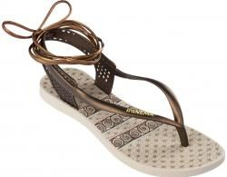 Ipanema Ethnic Women's Sandal on Flip flop online