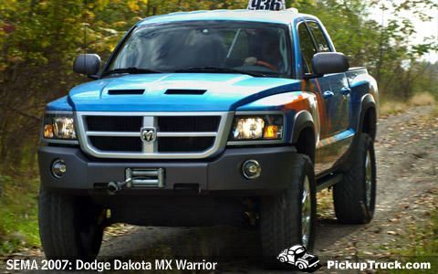 Image result for 2010 dodge dakota