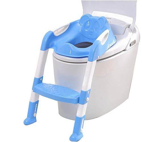 Baby Toilet Trainer Seat – BCS 23