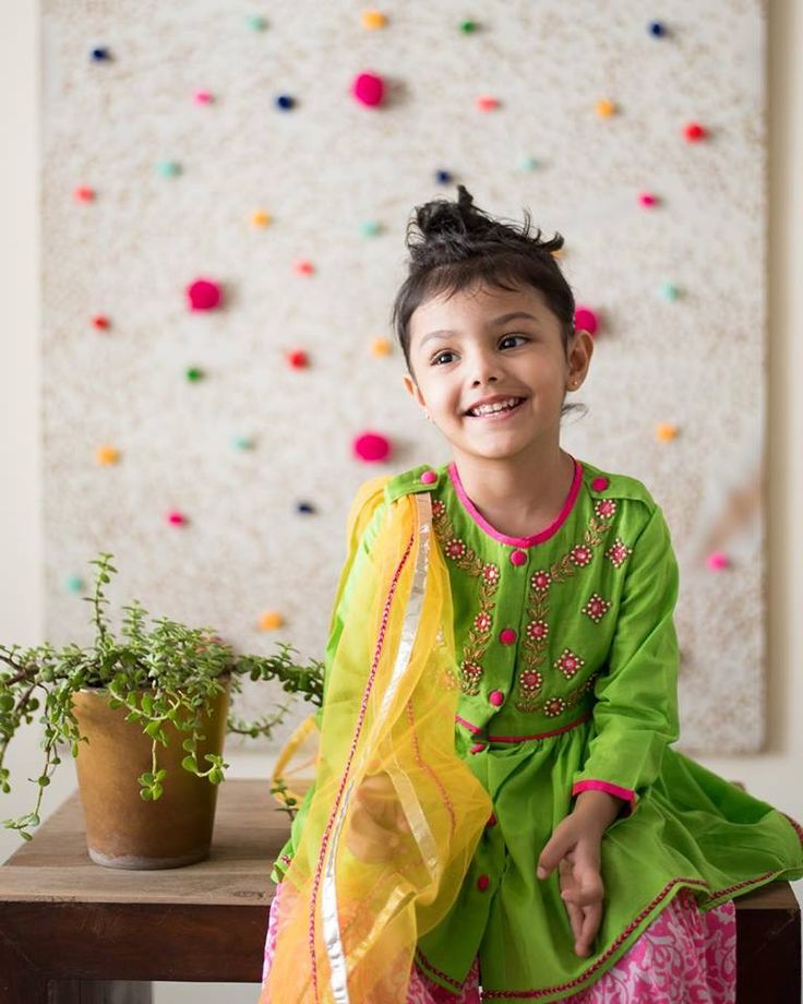 Feeling festive? Buy our festive wear for your kids. Shop this dress Pay Cash on Delivery #information #buy #free #online #shopping #shipping #discount #details #shop #toys #kidstoys #educational #education #booties #kids #dress #designer #clothes