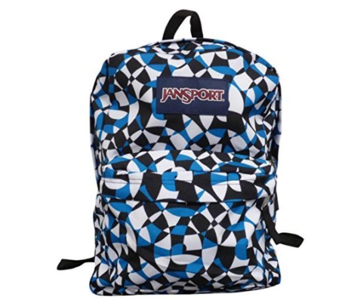 Best 25  Best kids backpacks ideas on Pinterest | Kids routine ...