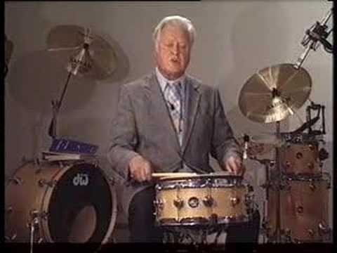 Jim Chapin -- Speed, Power, Control, Endurance Sheet Music ...