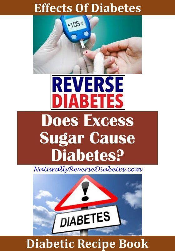 Insulin Resistant Diabetes Can You Reverse Diabetes Type I Diabetes