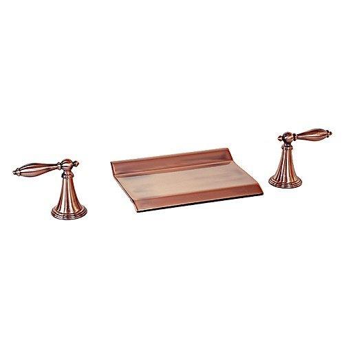 61 best Copper Bathroom Faucets, Sinks & Vanities images on ...