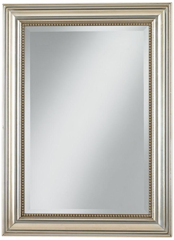 Bathroom Mirrors On Amazon 114 best mirror images on pinterest | mirror mirror, bathroom
