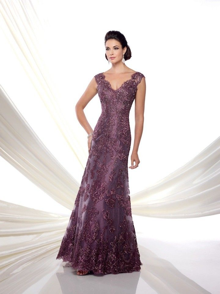 762 best Fashion images on Pinterest | Dream dress, Formal prom ...