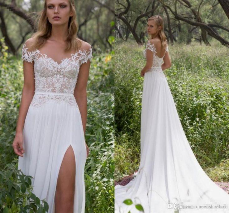 25 best Discount bridal gowns ideas on Pinterest Buy wedding