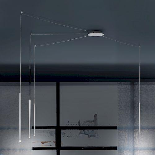 Studio Italia Design   A-Tube Nano
