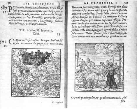 De Boeck der Natuere was eigenlijk de opvatting van de wetenschappers. Voor de wetenschappers waren er 2 belangrijke boeken: De Bijbel en de Boeck der Natuere. Via deze 2 boeken kon je via studie God & zijn schepping nauwkeurig leren kennen.