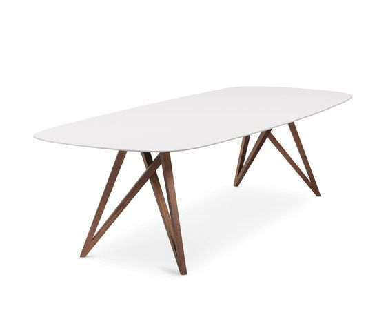 KNOLL DINING - Google Search