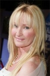 karen Dotrice /played jane banks in the original mary poppins