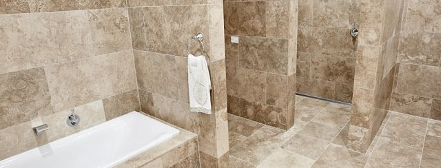 You should choose #stonerestoration and #polishing service to provide your floor with its original shiny and appeal. The service providers offer their support for both residential and commercial locations according to demands of their clients. You will find it an affordable choice, check out this blog now.