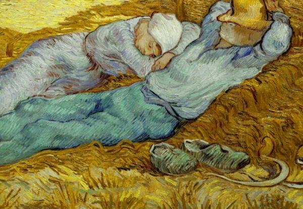 Aprile dolce dormire ....   10 consigli per addormentarsi quando si fatica a prendere sonno - MarieClaire