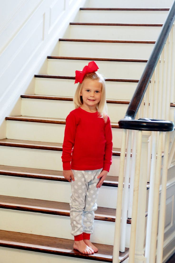 Christmas PJ's,Personalized Christmas PJ's,Girls Christmas Pj's,Christmas Personalized Pajamas,Christmas Pj's,Boys Christmas Pajamas by SassyChicEmbroidery on Etsy
