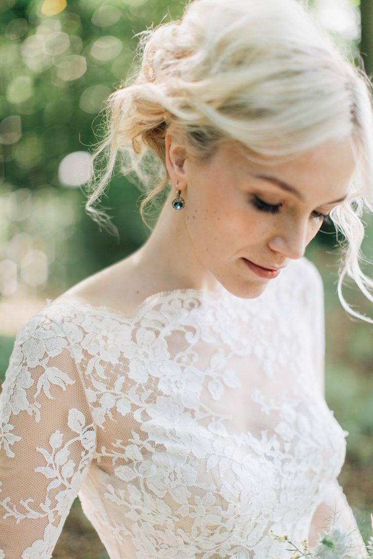 malta-mdina-wedding_0043