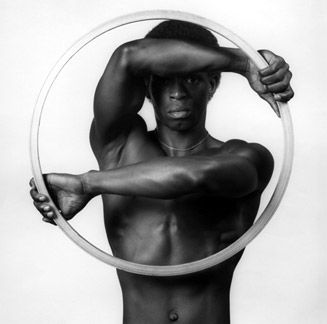 C/O Berlin, Berlin - Gallery news: Robert Mapplethorpe - Retrospektive