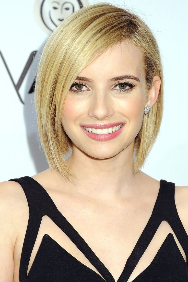 medium to short haircuts for fine hair 96 best images about hairdos on strawberry 3626 | ac393de08700301d5e0ff72d37e73086