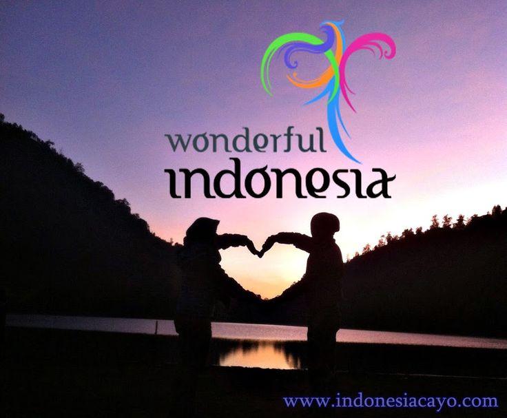 Wonderful Indonesia  | Tentang Sejarah indonesia | Wisata Indonesia | Gunung Indonesia | Sosial dan Budaya | ada di Indonesia Cayo.com
