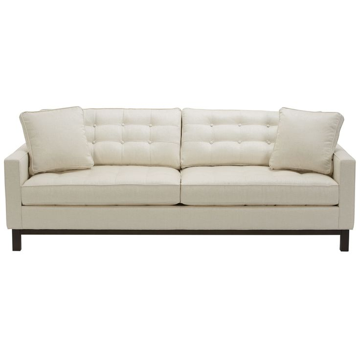 1000 Images About Sofas On Pinterest Ethan Allen Loveseats And Leather Sofas