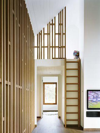 Architecture Design Wallpaper best 25+ architecture wallpaper ideas on pinterest   modern barn