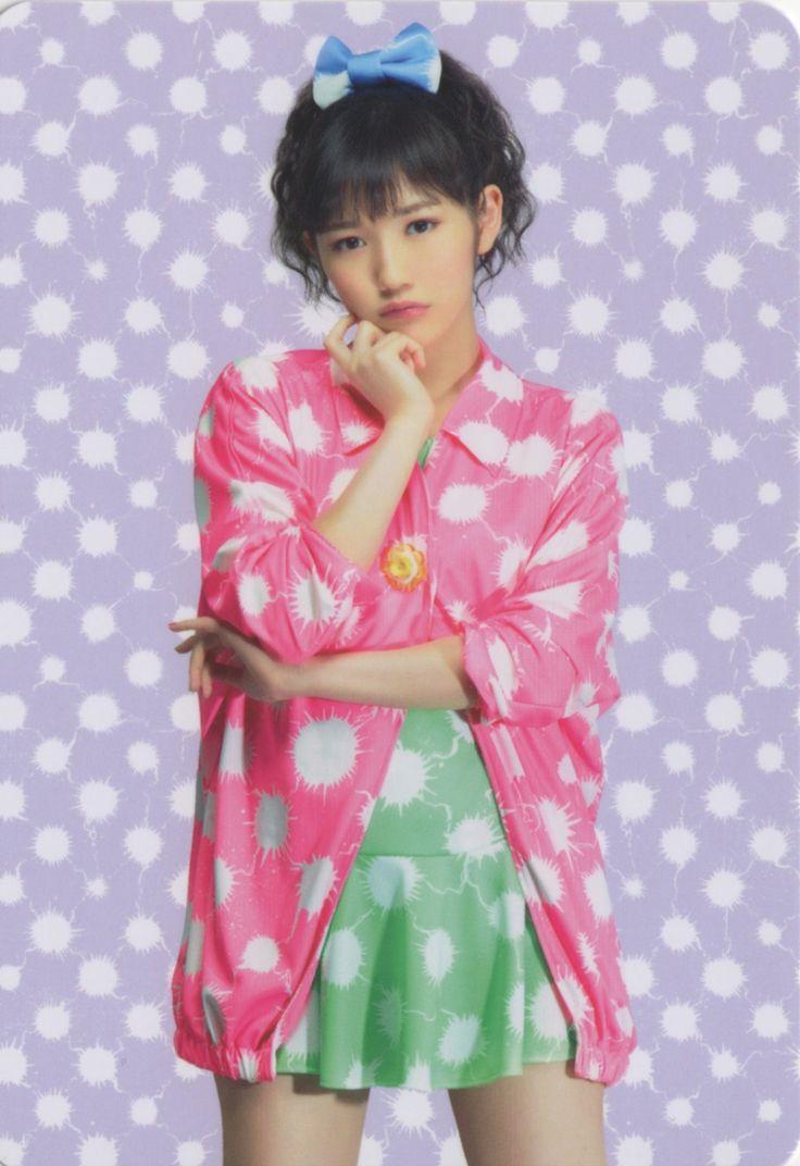 CGレボリューション!まゆゆこと渡辺麻友です♪34: AKB48,SKE48画像掲示板♪