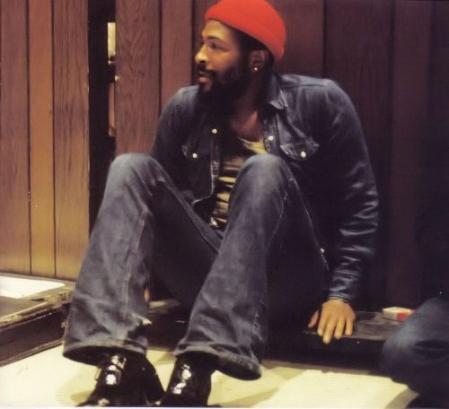 Whats Going On Marvin Gaye album - Wikipedia