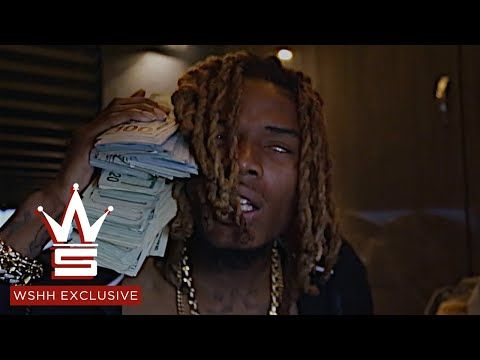Fetty Wap Makes A Solid Album | SPATE The #1 Hip Hop News Magazine Music and News Blog