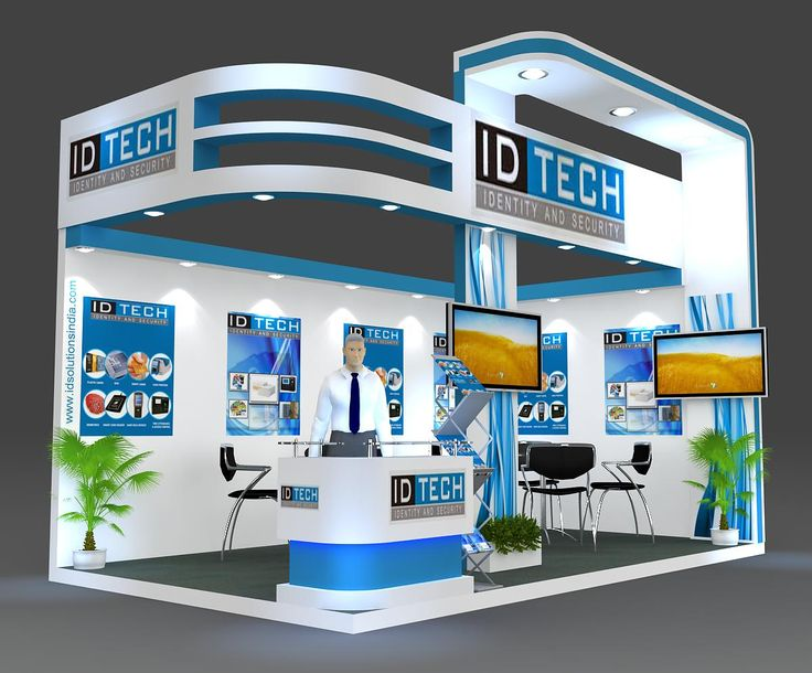 Exhibition Stall Manufacturer : Best images about d exhibition on pinterest