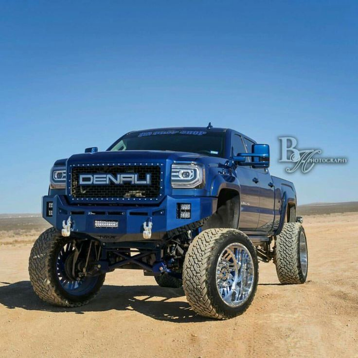132 Best Images About Diesel Trucks On Pinterest: 25+ Best Ideas About Lifted Trucks On Pinterest