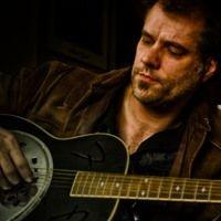 Visit Craig Johnstone on SoundCloud
