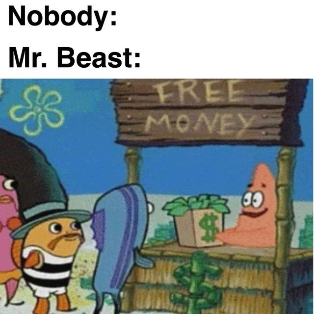 What A Legend Spongebob Memes Spongebob Memes Clean Funny Spongebob Memes