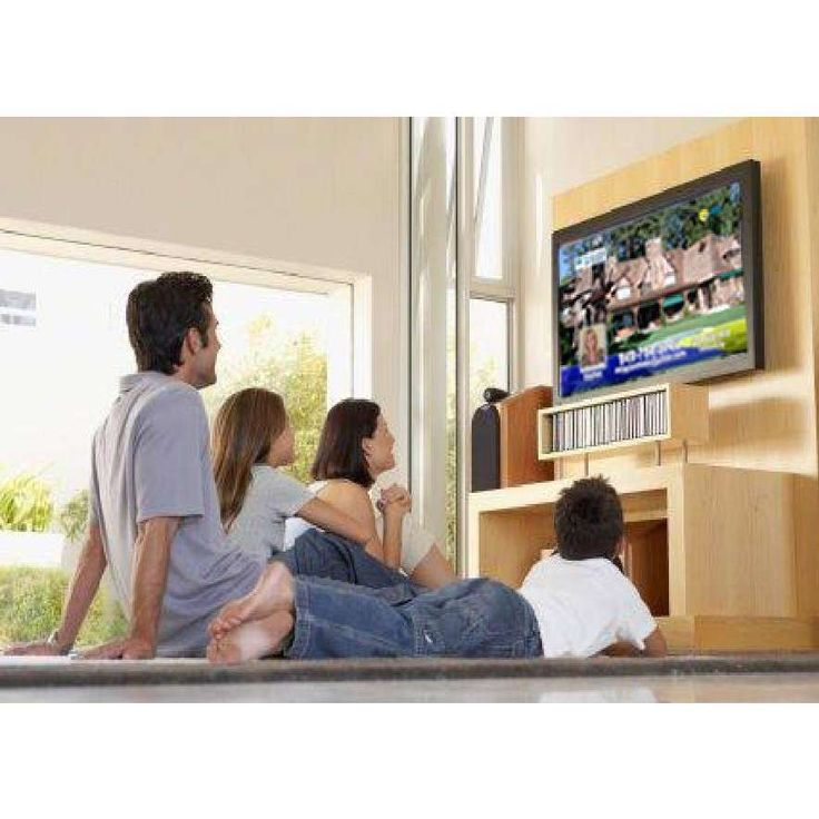 32 Best Cewe Cantik Images On Pinterest: 28 Best Images About 32 In Flat Screen TV On Pinterest