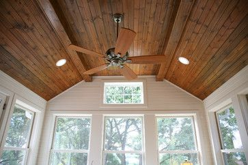 17 Best Images About Knotty Pine On Pinterest Sarah