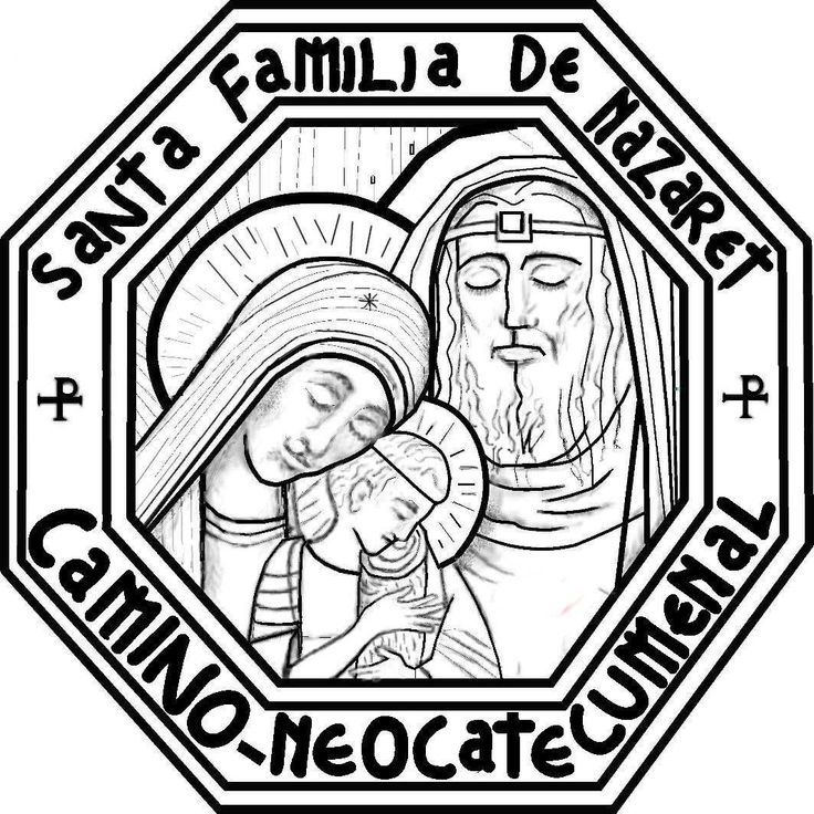 https://parroquiasantroc.files.wordpress.com/2013/06/5.jpg