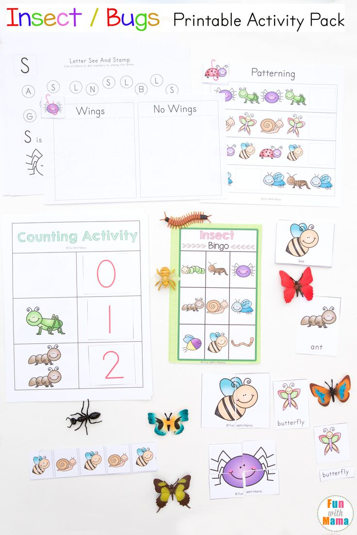 1000 ideas about preschool bug theme on pinterest bug crafts bug activities and insect crafts. Black Bedroom Furniture Sets. Home Design Ideas