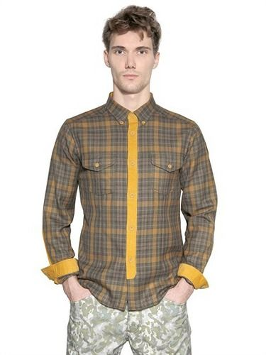 Top reasons why you should wear mens flannel shirts to work  Read more at https://plentat.com/mens-flannel-shirts/ #flannel shirts #shirts #clothing #clothes #fashionillustration #fashioninspiration #fashionbloggers #fashionnova #trending #trendsetter #styleinspiration #styleguide #stylisttip